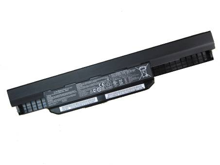 ASUS A43B battery