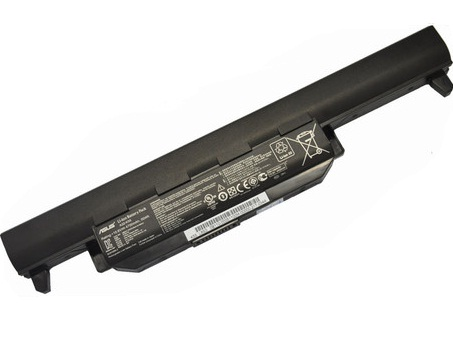 Asus A55DR battery
