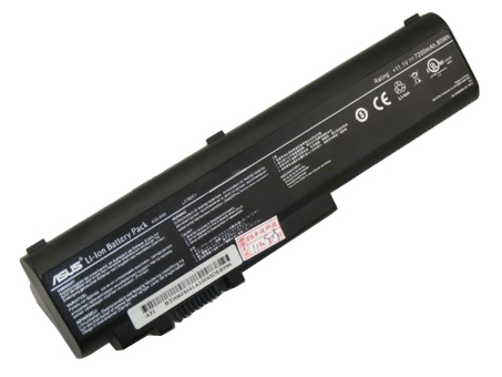 ASUS A32-N50 N50 N50 laptop battery