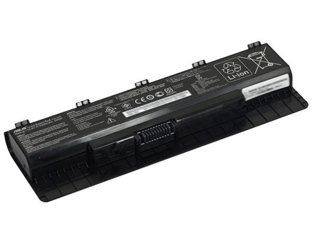 Asus N46 N46V N56V N laptop battery
