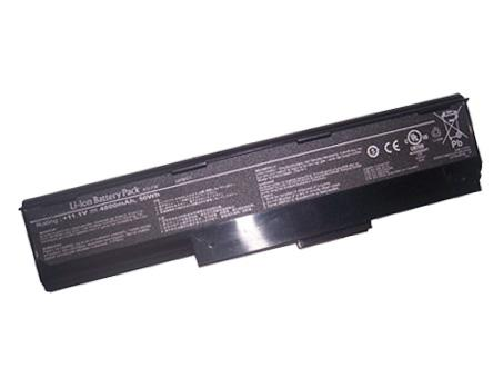 ASUS A32 battery