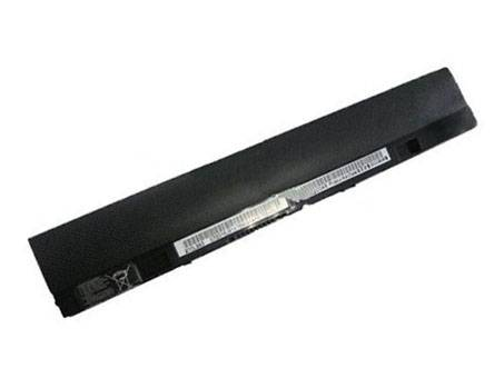 ASUS Eee PC X101 X10 laptop battery