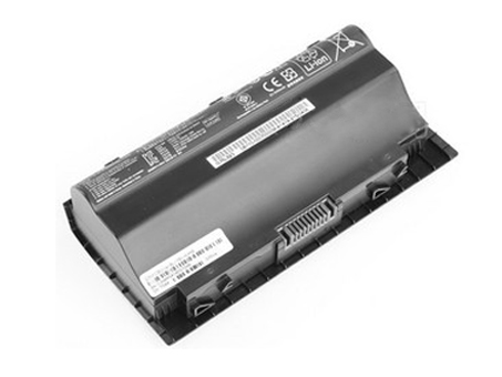 Asus G75 G75V G75VM  laptop battery