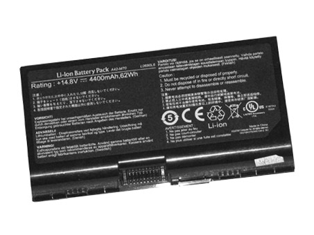 ASUS A41-M70 battery