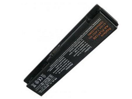 Samsung NT-X170-PA52S battery