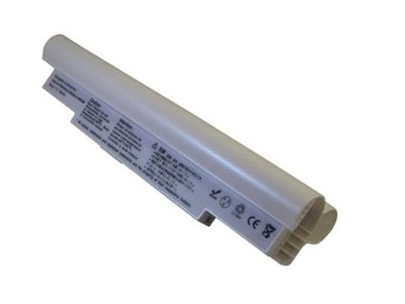 Samsung NC20 battery