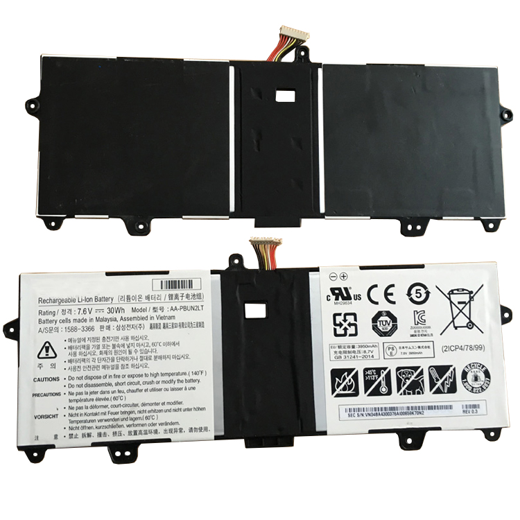 wholesale AA-PBUN2LT Laptop Battery