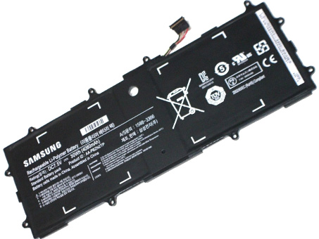 Samsung Chromebook XE303C12 battery
