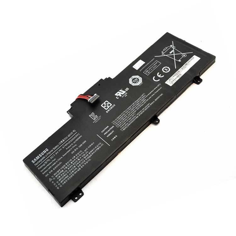 SAMSUNG AA-PBZN6PN battery