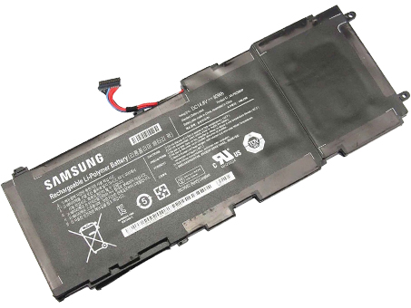 Samsung NP-700 battery