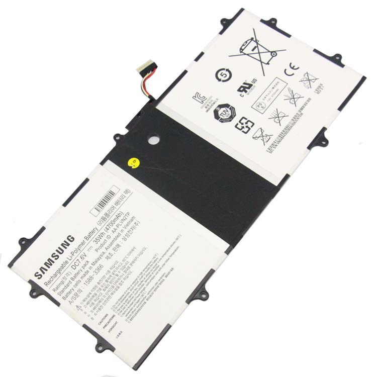 SAMSUNG 1588-3366 battery