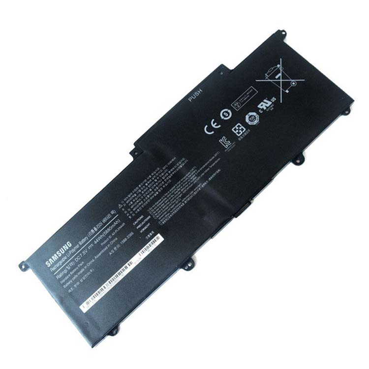 Samsung NP900X3C battery