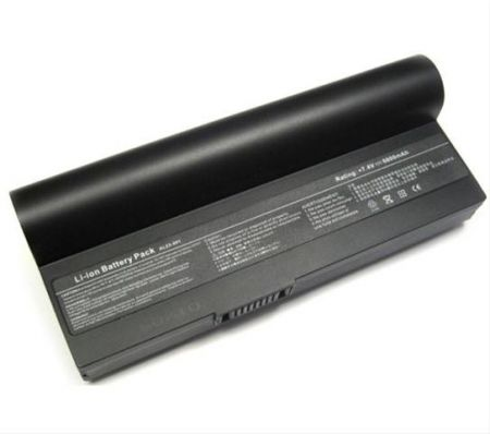 Asus Eee PC 900-BK010X battery