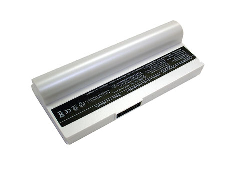 Asus Eee PC 901-W001 battery