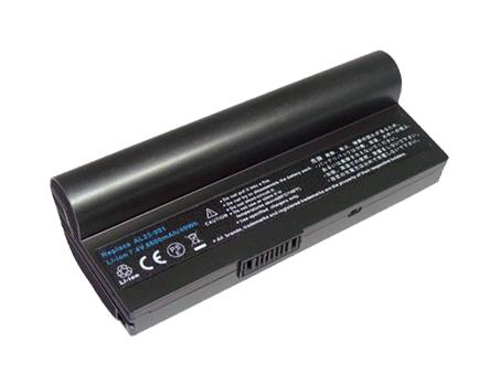 Asus EeePC 1000H 20GB battery