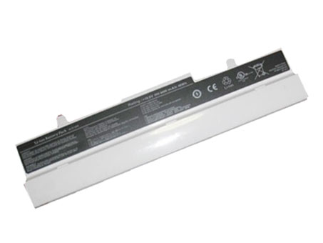 ASUS Eee pc 1005ha-pu1x battery