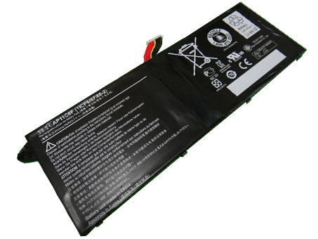 Acer AP11C8F 1ICP6/6 laptop battery