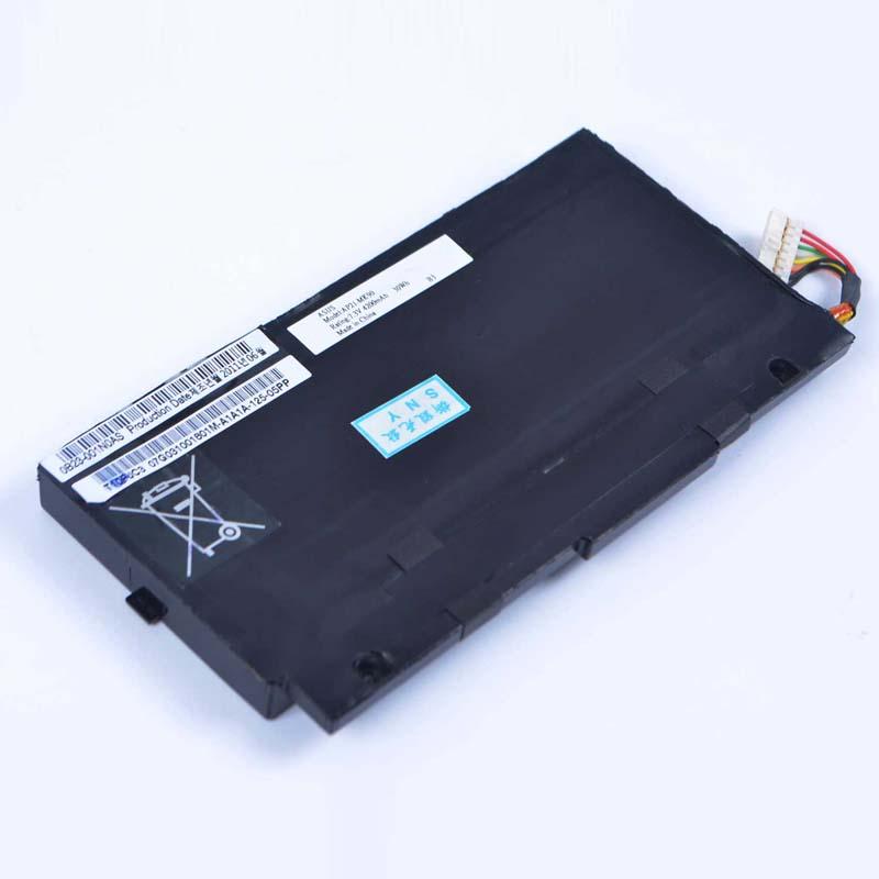 ASUS AP21-MK90 battery