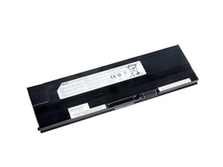 Asus EEE PC T101 battery
