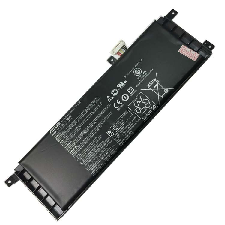 Asus D553MA battery