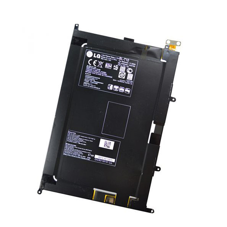 LG EAC62159101 battery
