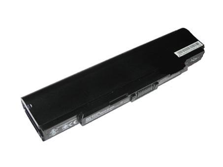 FUJITSU BTP-DJK9 battery