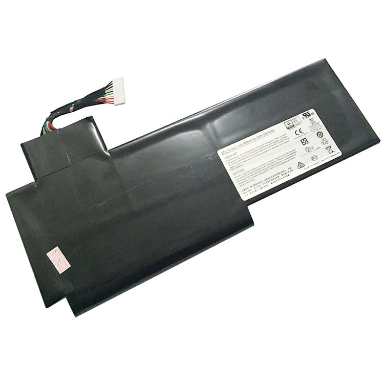 BTY-L76 laptop battery