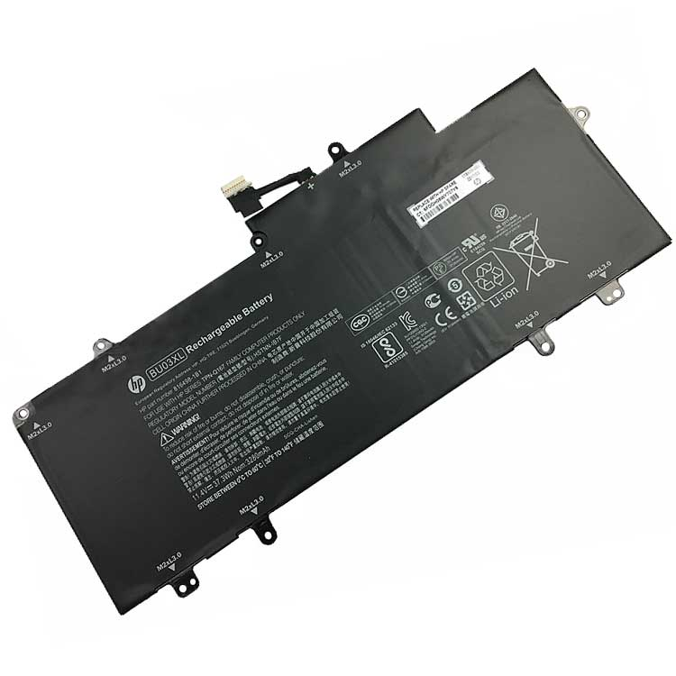 Hp Laptop Accessories : Laptop Battery,AC Adapter,Charger