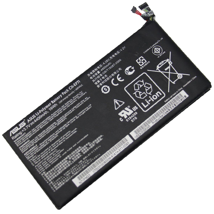 ASUS C11-EP71 battery