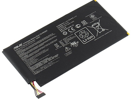 wholesale C11-ME301T Laptop Battery
