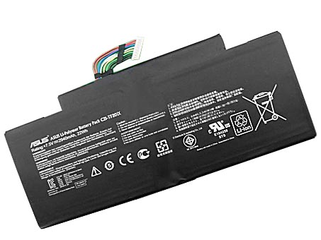 ASUS C21-TF201X battery