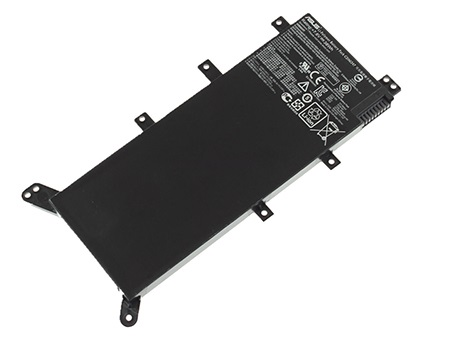C21N1347 laptop battery