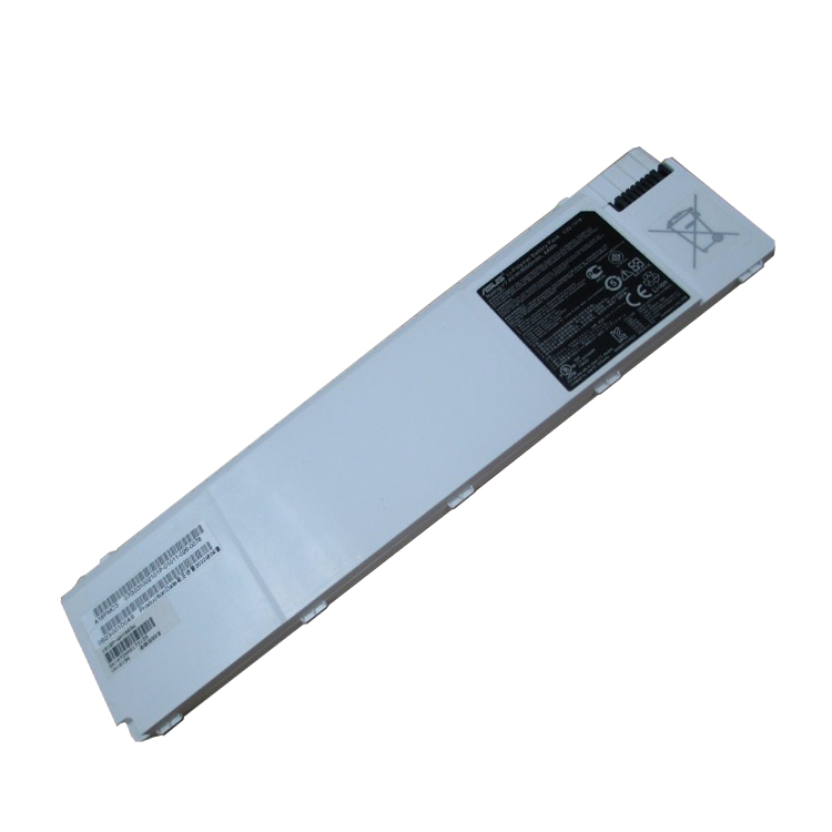 Asus Eee PC 1018P battery