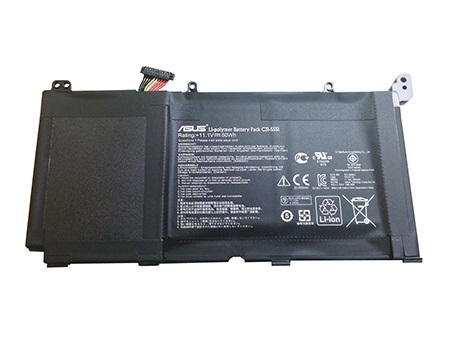 ASUS C31-S551 battery