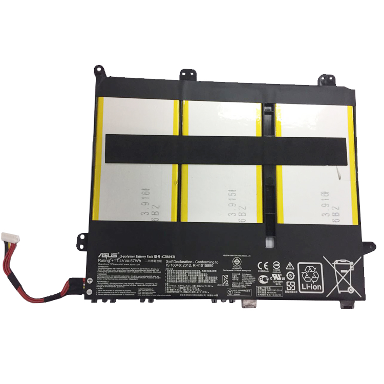 wholesale C31N1431 Laptop Battery