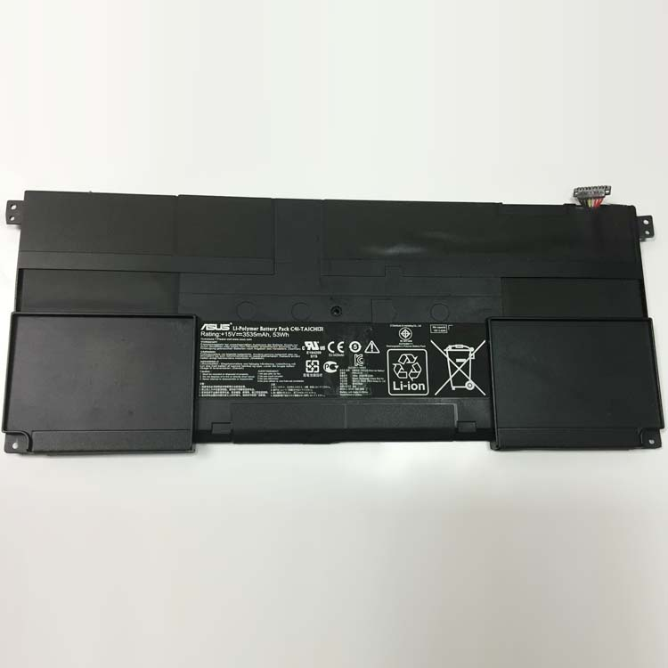 C41-TAICH131 Laptop Battery