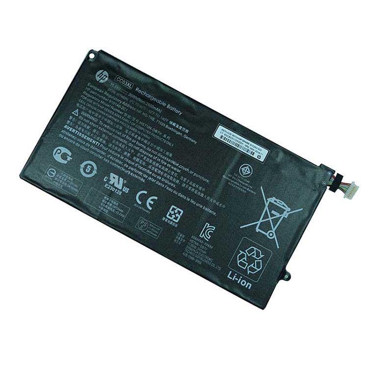HP Mini 210-2080nr Notebook Ericsson Mobile Broadband Driver Windows 7