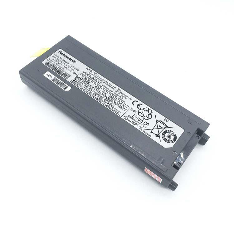 CF-VZSU48 battery,laptop batteries pack for li-ion PANASONIC