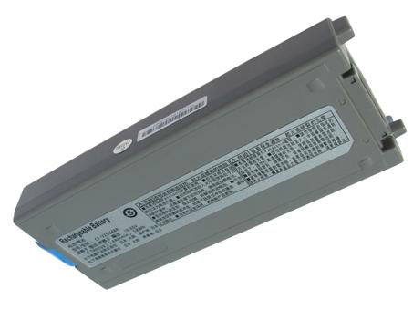 PANASONIC CF-VZSU28 battery