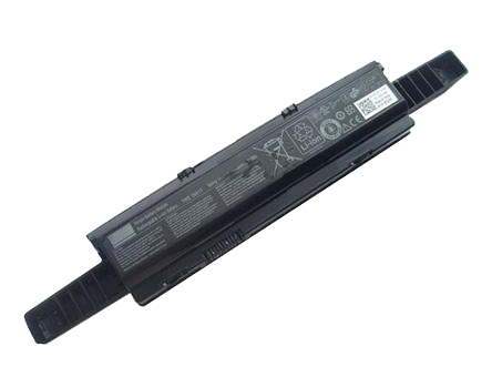 DELL T779R battery