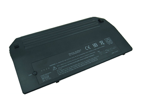 Hp Compaq NC6230 battery