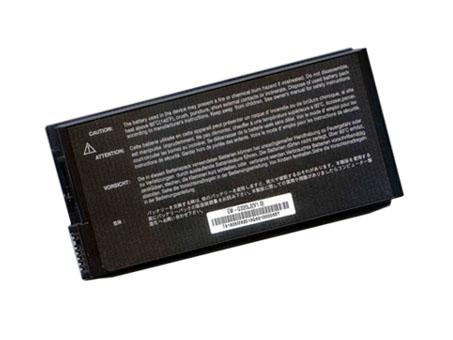New Drivers: Hyperdata 7330 VGA