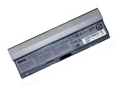 DELL R841C battery