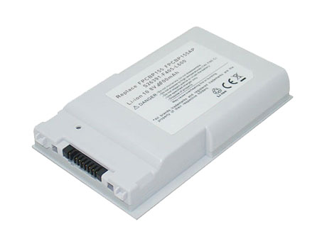 wholesale FPCBP155 Laptop Battery