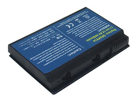 Seanix M510C Audio Driver