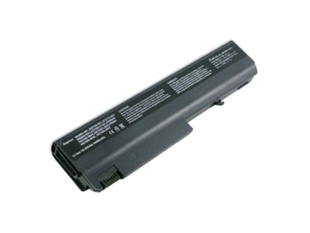 HP HSTNN-UB18 battery