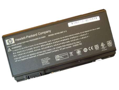 HP HSTNN-CB47 battery