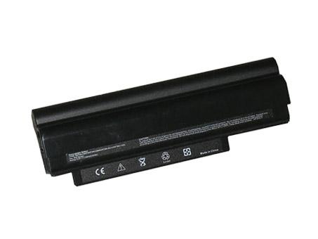 HP HSTNN-E01C battery