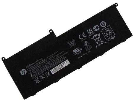 HP HSTNN-UB3H battery