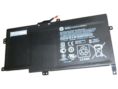 HP HSTNN-DB3T battery